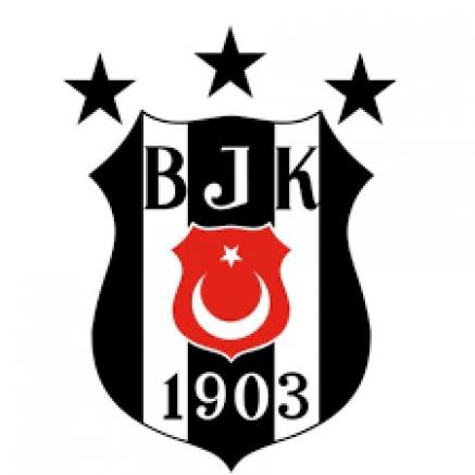 çin virüsü Beşiktaşı vurdu