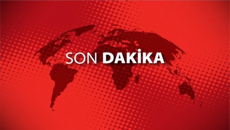 Son dakika haberi: Niğde'de 5.1 büyüklüğünde korkutan deprem!