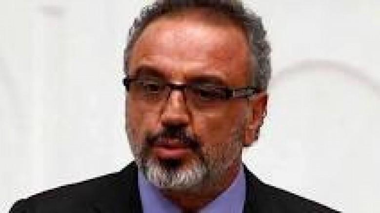 Terörist Sakık  5 yıl 10 hapis.