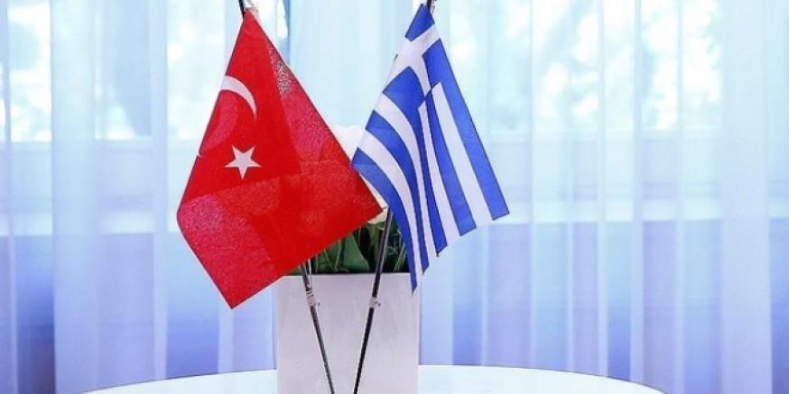 Yunanistan: Türkiye ile görüşmeler yakında başlayacak